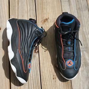 Nike Jordan Pro Strong Mens Size  Basketball Shoes